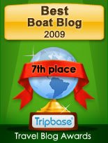 http://www.tripbase.com/awards/boat/
