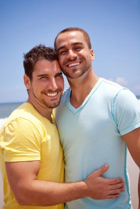 Gay Vacations For Couples