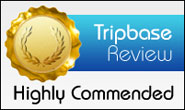 Tripbase Travel Reviews